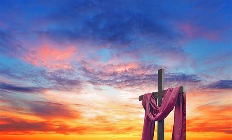 season for lent a season for biblical meditation american