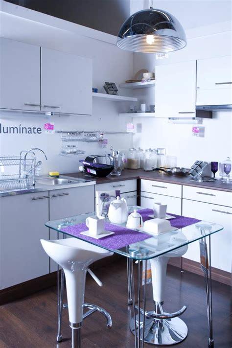 Disenar Cocinas Pequenas #3: Cocinas-peque%C3%B1as-modernas.jpg
