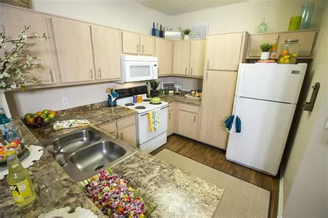1 bedroom apartments bryan tx apartments in bryan tx for rent the element at