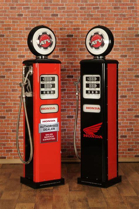 gas display cabinet display cabinet