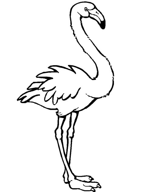 Dltk Coloring Pages Coloring Pages Coloring Pages Dltk