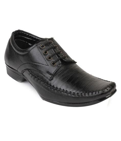 best walk black formal shoes price in india buy best walk