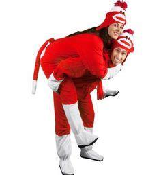 polar sock monkey pajamacity snowflakes print polar fleece drop seat footie