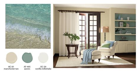 create room color palette create the perfect color palette for your home