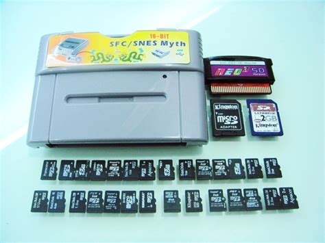 emuparadise everdrive snes rom cart the best cart