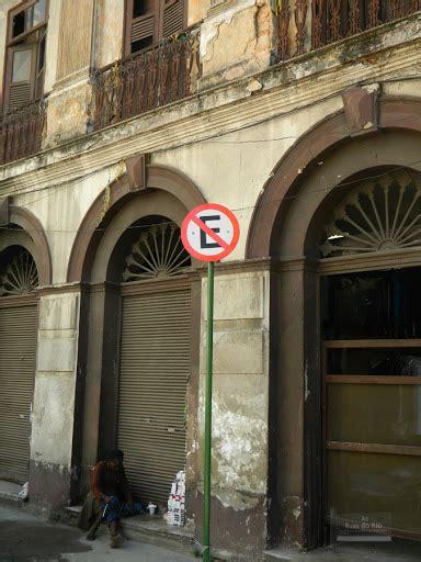 ladario binario 187 rua conselheiro saraiva rua s 227 o bento as ruas do