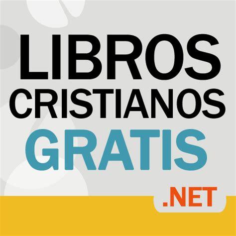 estudios biblicos cristianos gratis libros de estudios biblicos gratis best 25 biblia gratis