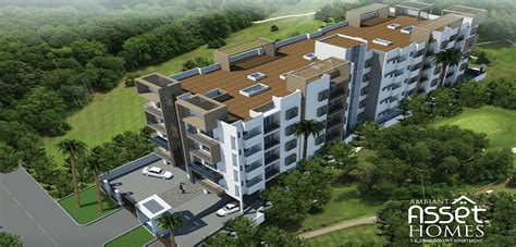 hsr layout land sale ambiant asset homes in hsr layout 2 bhk flats in hsr
