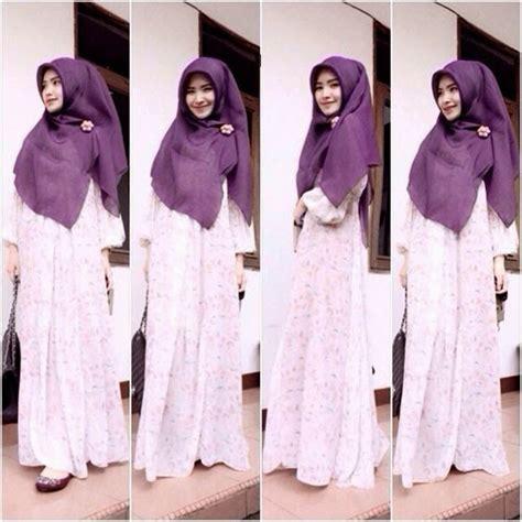 Baju Muslim Wanita Thn search results for baju muslim thn 2014 black