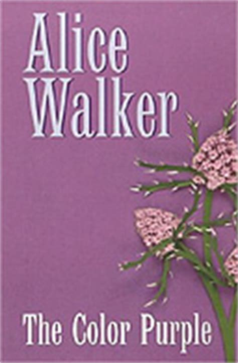 the color purple book the books that banned world news the guardian