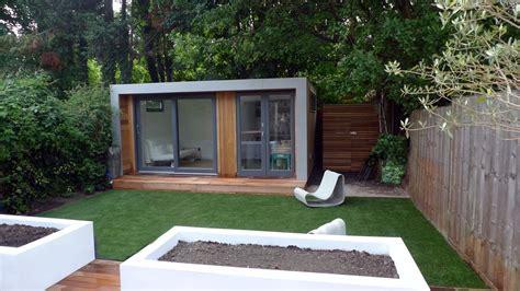 Small Home Garden Designs Magnificent Summer House Garden Designs 1280 X 720 183 831