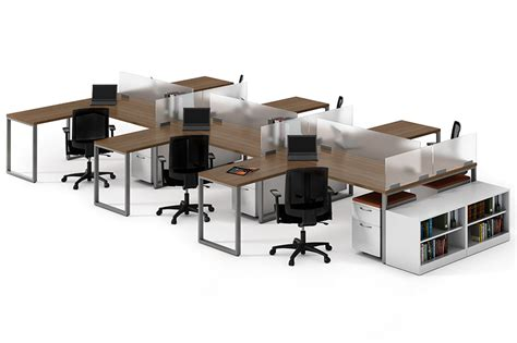 office design guidelines uk maxon surpass benching system office furniture warehouse