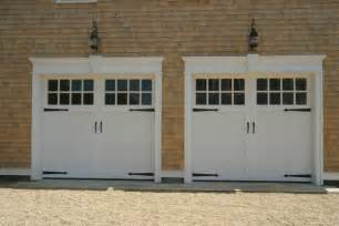 Garage Doors Barn Style Barn Style Garage Doors Enchanting On Home Decors Or Door Design Ideas Maxsportsnetworkcom 15