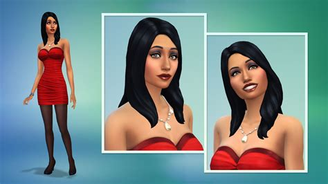 One Step Raudha By Deqiara taking a step back the sims 4 pc www gameinformer