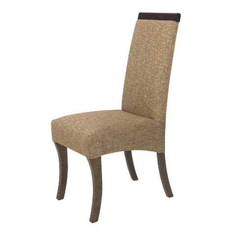upholstering dining chairs style upholstering 309 dining chair collection dining