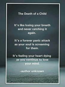 Comfort For Loss Of A Child by Best 25 Grieving Ideas On Grief Quotes