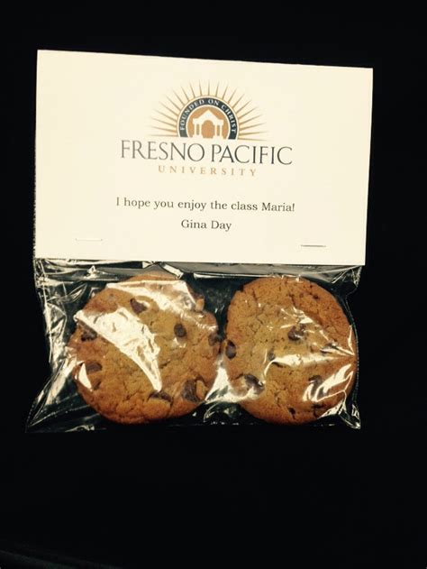 Mba Fresno Pacific by Being Sunbirds Soaring Toward Excellence