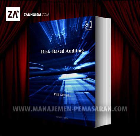 Manajemen Potofolio Dan Investasi Buku 2 manajemen investasi buku ebook manajemen murah