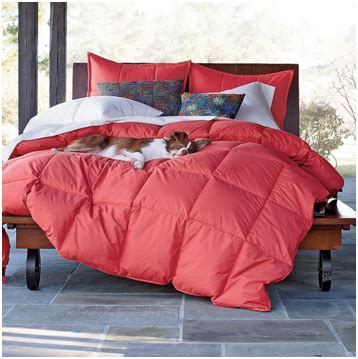 down comforter buying guide down comforters buyers guide cozy feather