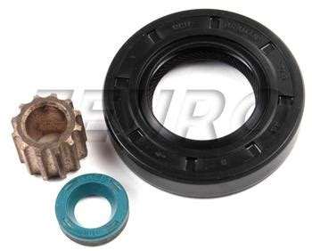 1993 volkswagen cabriolet front main seal replacement volkswagen manual trans main shaft seal crp 020398100 free shipping