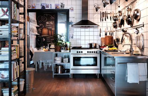 ikea industrial ikea kitchen morning s light