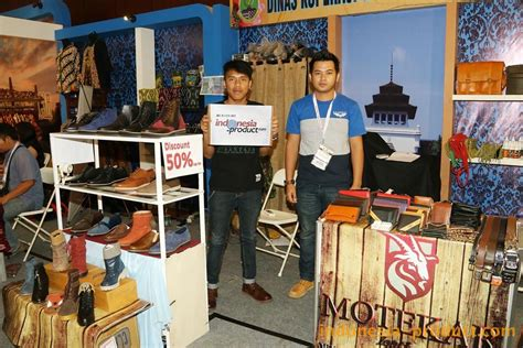 Handmade Leather Shoes Indonesia - fargio shoes the top brand for leather shoes original