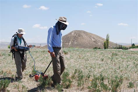nasa nasa earth scientists advance space archaeology