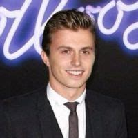 kenny wormald height kenny wormald net worth age height weight measurements