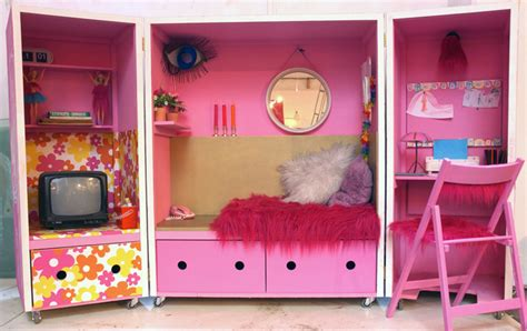 storage things for bedrooms space saving solution to store kids stuff children cube
