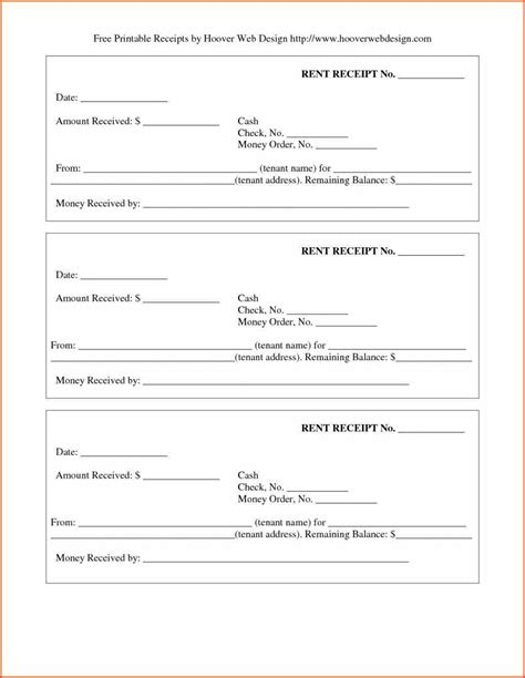fill money order template blank money order template