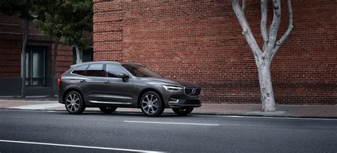 Volvo To Go Electric By 2019 by Volvo To Go All Electric By 2019 To Reduce Global