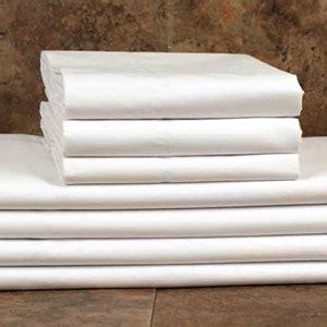 Hollander Duvet Oasis T 300 White Bedding Collection