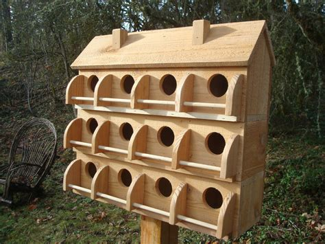 wholesale bird houses made in usa bird cages