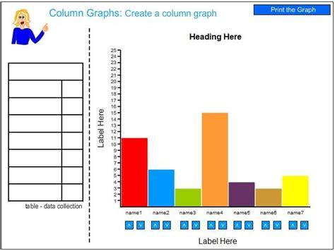 create economic graphs graph creater 28 images graph maker graph maker 45
