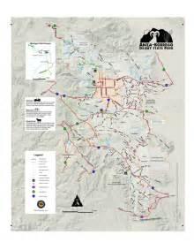 Anza Borrego State Park Map anza borrego desert state park map anza borrego desert