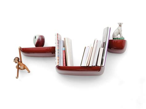 Etagere Vitra by Buy The Vitra Corniches Shelves At Nest Co Uk