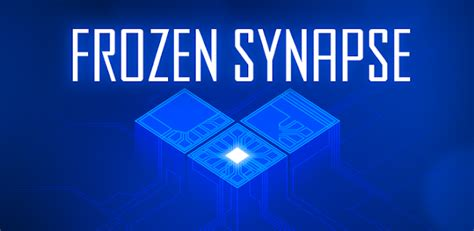 frozen synapse apk frozen synapse apk sd data files android apps apk free