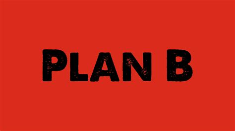 plan b plan b wallpaper wallpapersafari