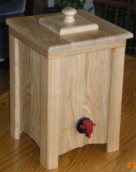 woodworking ideas to sell wood projects that sell woodworking projects plans