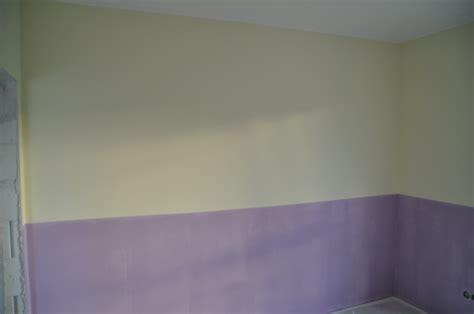 gelbe mädchen schlafzimmer schlafzimmer einrichten lila