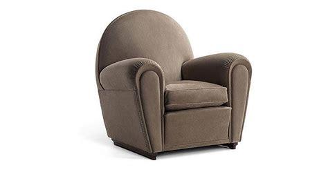 vanity poltrona frau vanity fair limited edition poltrona frau armchair