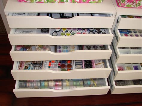 alex add on unit craft scratch fever my craft room