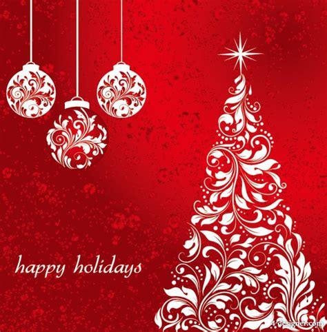 christmas pattern download 4 designer vector christmas pattern cards 02 vector