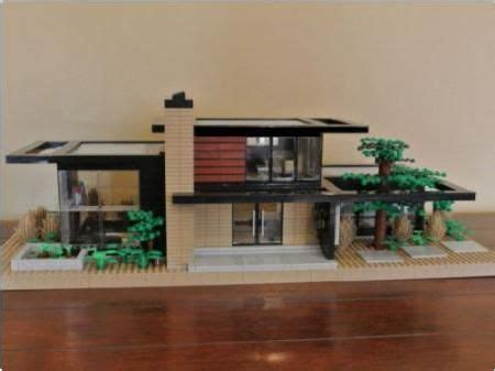wood lego house pinterest the world s catalog of ideas