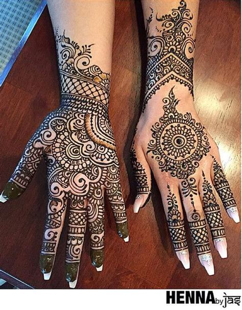 100 mehndi designs best mehndi indian mehndi best 25 bridal henna designs ideas on henna