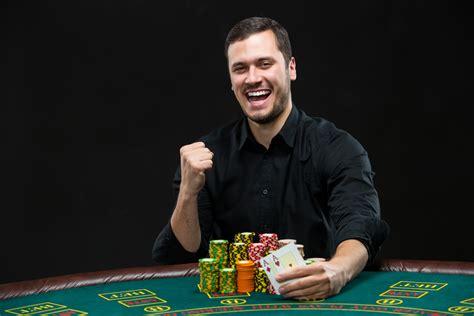 Outher Pocker 3 Tips Om Hvordan Bli En Bedre Investor Og Pokerspiller