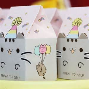 Japanese Party Decorations 25 Best Ideas About Birthday Box On Pinterest Birthday
