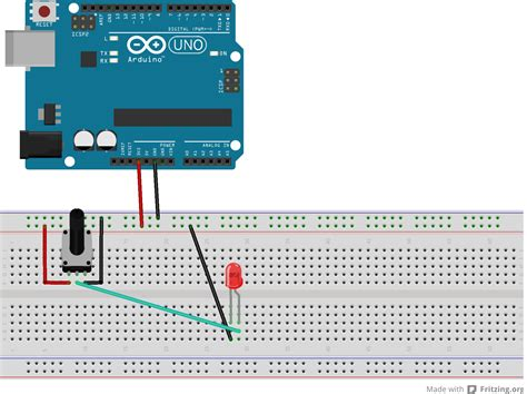 tutorial arduino due tutorial arduino 1 cos 232 arduino marco pucci