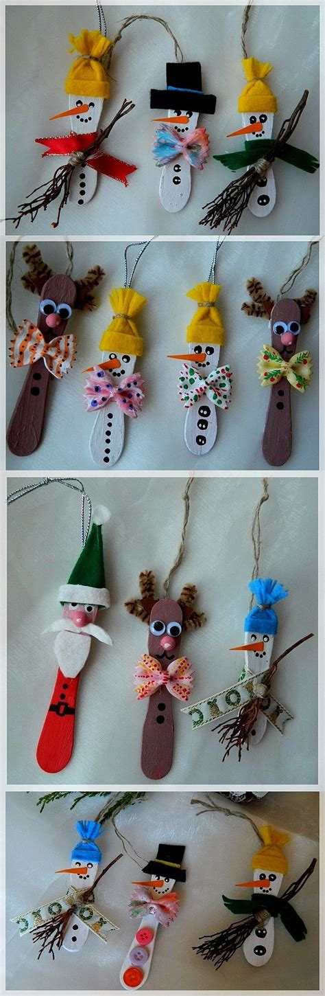 christmas arts and crafts ideas top 10 arts and crafts ideas diy pinboards tweeting social media and