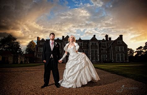 Professional Wedding Photography Gallery by Award Winning